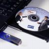 Lasten- und Pflichtenheftsoftware